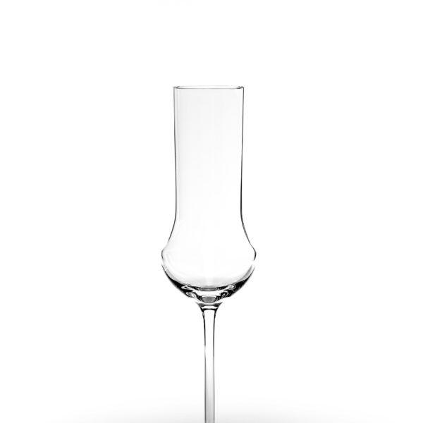 flute champagne 1