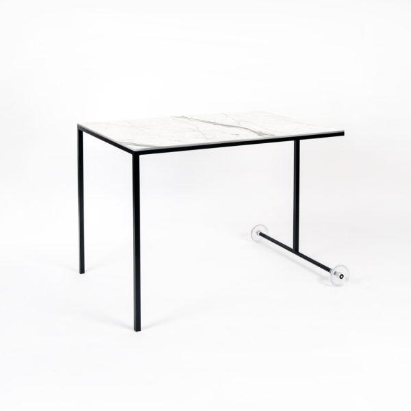 table ubiquiste 1