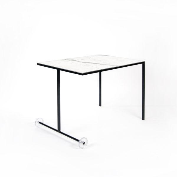 table ubiquiste 2