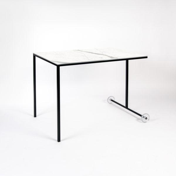 table ubiquiste 3