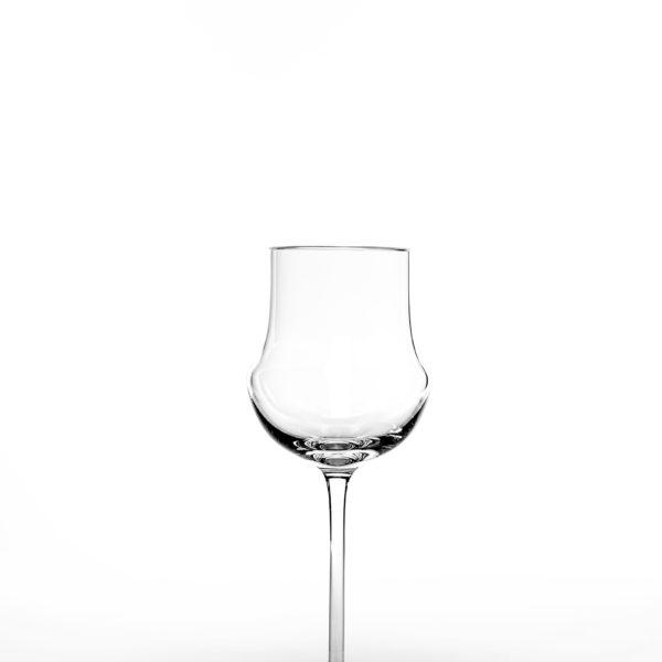 verre vin blanc 1