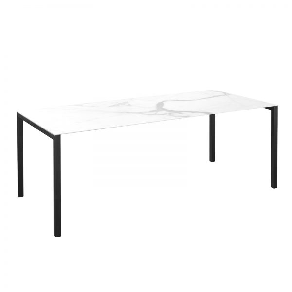 Extremiste EXTRANORM TABLE DESIGN PATRICK KNOCH